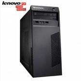 【联想Lenovo授权专卖 顺丰包邮】联想 扬天 R4930D(i3 4170/4G/500G/核心显卡)中小型企业采购专用商务台式电脑