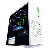 甲骨龙 英特尔I3-8100 GTX1050Ti-4G独显 120G SSD固态 DIY游戏组装机