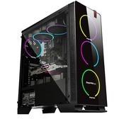 甲骨龙 I5 8400升i5 9400F GTX1060/RTX2060 豪华版 8G DDR4 2666内存