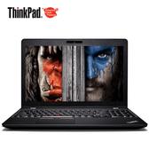 【黑将游戏本】ThinkPad 黑将S5(20G4A01PCD)15.6英寸
