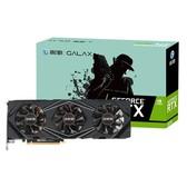 影驰 GeForce RTX2070大将/Gamer 8G/256Bit超频独立游戏吃鸡图灵显卡