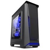 甲骨龙酷睿I7/GTX1050TI-4G /B250 M.2/128GSSD高速硬盘/DIY式整机