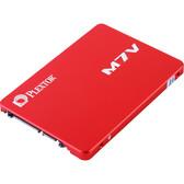 浦科特 PX-128M7VC(128GB)千亿国际娱乐唯一登录入口台式 SSD固态硬盘 128G M7V