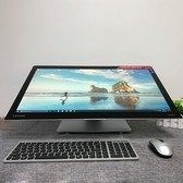 联想 IdeaCentre AIO 910-27(i7 6700T/8GB/128GB+1TB/2G独显)