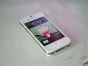 苹果 iPhone 4(16GB)