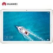 华为 平板 M5 10.8英寸(4GB/128GB/WiFi版)