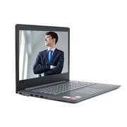 联想昭阳E4380A 14英寸*商务办公轻薄笔记本电脑 高清屏2G独显I5-8250U 4G 500+128G固态