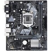 华硕(ASUS)PRIME B365M系列  台式机电脑主板 PRIME B365M-K  主板