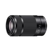 Sony 索尼 E 55-210mm f/4.5-6.3 OSS(SEL55210)微单镜头/索尼E55-210*更完善的售后服务、被信任是一种快乐!