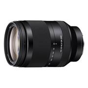 Sony索尼 FE 24-240mm f/3.5-6.3 全画幅大变焦镜头一镜走天下