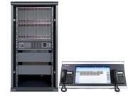 申瓯程控交换机 SOC8000(288外线,2720分机)