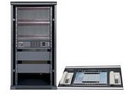 申瓯 程控交换机SOC8000(48外线,464分机)