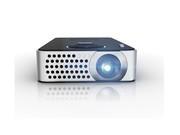 飞利浦 PPX4350 WiFi版微型投影机 LED 家迷你高清投影仪 北京九天 特价促销