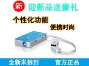 北京九天 正品保障 飞利浦PPX4150微型投影机 LED 家迷你1080P高清投影仪