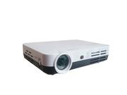 ZECO CX3S 便携式3D微型投影仪 优质的性价比 实体经营 特价促销