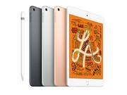 苹果 新款iPad mini5 2019(64GB/Cellular)