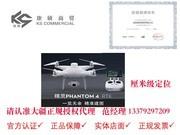 陕西大疆正规授权代理  大疆 PHANTOM 4 RTK(西安现货)
