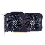 七彩虹 Colorful GeForce GTX 1660 Ti Gaming GT 6G