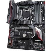 技嘉(GIGABYTE)Z390 GAMING X 主板 (Intel Z390/LGA 1151)
