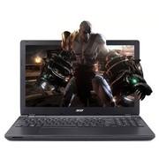 【顺丰包邮 爆款机型】宏碁 Acer E5-572G 游戏本 标准电压 i5-4210M  独显2G 15.6英吋  游戏 作图 编程无压力