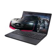 【顺丰包邮 Acer E5-572G-528R 标压i5-4210M 8G 1TB 2G独显GT840 15.6英吋1920*1080高清屏