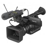 Sony 索尼 PXW-X280新款专业摄录一体机、欢迎咨询。