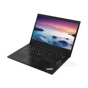 ThinkPad E485(20KUA001CD)