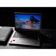 ThinkPad NEW S3锋芒(20QC000LCD)