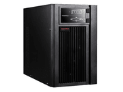 SANTAK山特 C2K-在线式山特ups电源-UPS电源内置电池报价-现货促销-山特蓄电池促销13911011492