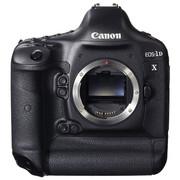 Canon佳能 EOS-1D X(单机)全画幅单反相机、佳能1DX单反相机、更完善的售后服务、被信任是一种快乐!