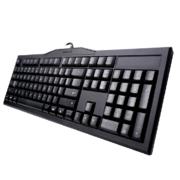 Cherry樱桃 G80-3800 K2.0游戏机械键盘 黑轴青轴茶轴红轴送礼品