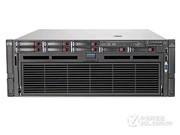 HP ProLiant DL580 G7(B8C93A)
