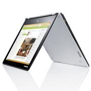 "【""Z+""认证 顺丰包邮】Lenovo 联想YOGA Yoga3 11-5Y10 4G 256固态硬盘 *平板二合一笔记本(云帆白)"