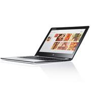 "【""Z+""认证 顺丰包邮】Lenovo 联想YOGA Yoga3 11-5Y10 4G 256固态硬盘 *平板二合一笔记本(皓月银)"