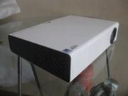 LG PA75C 便携微投 全新正品行货 促销进行中