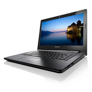 """Lenovo/联想 G40-45-AEI(A8-6410/8G/1T/2G/DVD/Win8)高性能学生本 游戏笔记本【""""Z+""""认证 顺丰包邮】"""