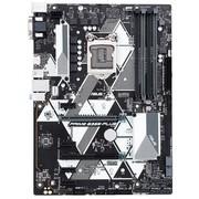 华硕(ASUS)PRIME B365-PLUS ATX台式机电脑B365主板