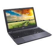 【  顺丰包邮】Acer E5-571G-57D9  五代i5-5200U 4G 500G 2G独显GT840 15.6英吋