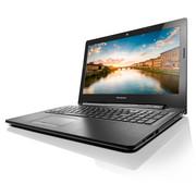 """Lenovo/联想 G50-75-ATE(A10-7300/8G/1T/2GR6 M255DX/DVD/Win8)高性能学生本 游戏笔记本【""""Z+""""认证 顺丰包邮】"""