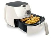 Philips/飞利浦空气炸锅三代智能无油电炸锅家用薯条机HD9220