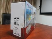奥图码HD25投影机高清蓝光3D投影机双灯保修三年正品行货价格有优惠