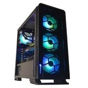 甲骨龙 AMD三代锐龙R7 3700X/RX5700 8G独显/8G内存台式电脑主机