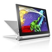 "【""Z+""认证 顺丰包邮】Lenovo/联想YOGA2平板电脑 B8080 1050LC 16GB  10英吋 4G+yifi /LTE版/铂银"