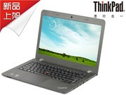 全新未开封ThinkPad E450C(20EHA008CD)