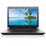 "Lenovo/联想 扬天B40-45(E1-6010/4GB/500G/2G独显)轻薄商务笔记本【""Z+""认证 顺丰包邮】"