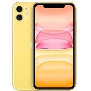 【新品 现货】苹果 iPhone 11(A2223) (4GB/256GB/全网通)