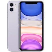 【新品 现货】苹果 iPhone 11(A2223)(4GB/128GB/全网通)