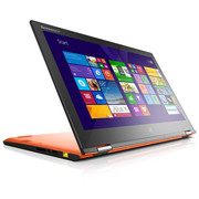 "【""Z+""认证 顺丰包邮】Lenovo/联想 Yoga3 11 Yoga3 11-5Y10 超极本 *本pc平板二合一"