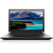 """Lenovo/联想 扬天 B50-30A(intel奔腾双核N2840 2G内存 500GB硬盘) 15英吋商务笔记本电脑【""""Z+""""认证 顺丰包邮】"""