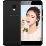 【现货包邮】魅族 魅蓝A5 移动定制版 2GB+16GB 移动联通4G手机
